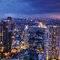 寻找10年前的通罗(Thonglor),曼谷升值潜力地区不完全解析