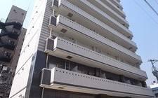 日本大阪-Competent three palace Ⅱ