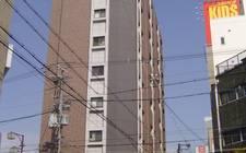 日本東京-Naboo in lanap square