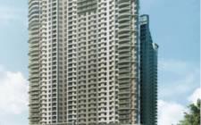 The PhilippinesManila-Avida Tower Asten