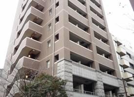 东京·东京港区可贷款增值房源
