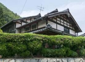The Kyoto·Ancient houses of babase, Kyoto, 2.63 million |