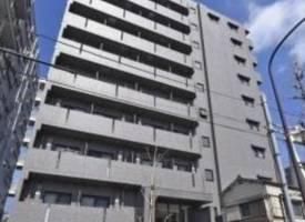 东京·卢浮宫羽田西206