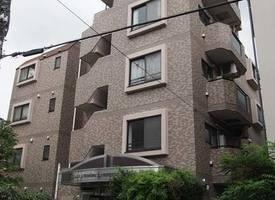 东京·东京山手线驹入车站房源