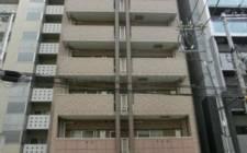 JapanTokyo-艾斯维尔東本町402