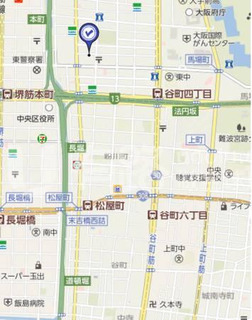 日本東京-402 east Ben town, esville