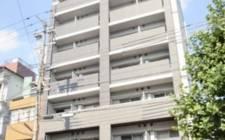 日本京都-惠威京都中心城市304