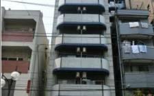 日本東京-Cynthia 駄 wood 902
