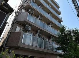 东京·未公开|新宿涩谷直达高回报率包租公寓