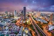 泰国成立联合委员会以促进旅游发展与环保