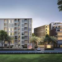 9年包租7%回报!普吉邦涛海滩高端公寓限量发售