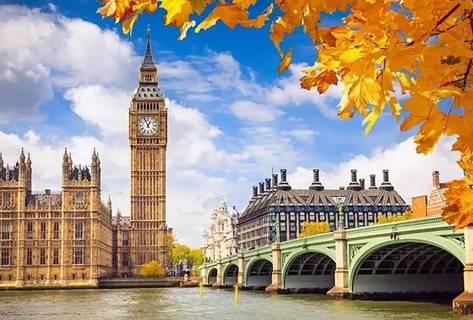 英国脱欧两周年!脱欧之后,我还能投英国房地产吗?