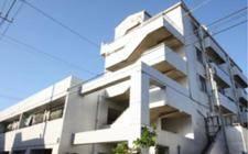 日本東京-| Tokyo district 23 is a full floor 7 percent return on apartments
