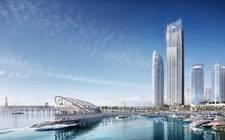 马来西亚新山市-丽阳金海湾