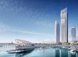 迪拜·伊玛尔云溪港THE GRAND