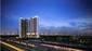 拼房东特惠丨距地铁站250米,曼谷日式公寓最多优惠¥6000元!