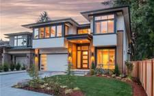 AmericaIn Seattle,-Kirkland premium homes