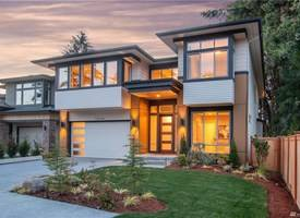 In Seattle,·Kirkland premium homes