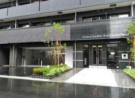 大阪·Grand Qualite new Osaka