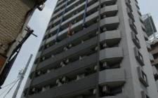 JapanTokyo-Geraldine pool bag 1402
