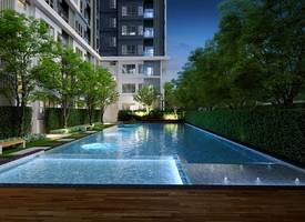 曼谷·Ease 2 Rama 2