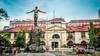 菲律宾马尼拉-Avida Tower Prime Taft
