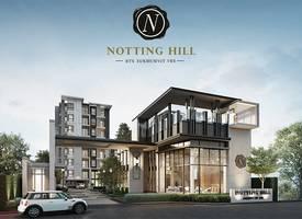 曼谷·Notting Hill Sukhumvit 105