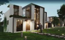 VietnamTo the kernel,-Coastal Villas: Coastal Villas