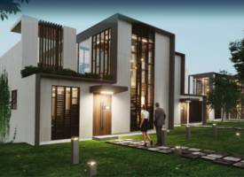 To the kernel,·Coastal Villas: Coastal Villas