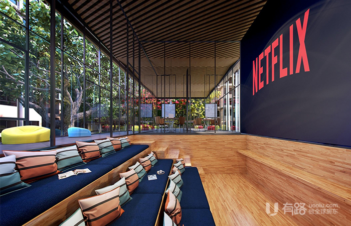 泰国曼谷-曼谷大学城学生公寓Plum Condo Rangsit