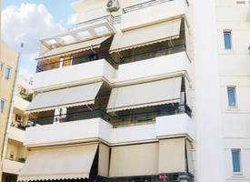 雅典·蔚蓝海岸 - 清琴公寓