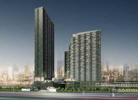 曼谷·城市绿洲 Elio Sathorn Wutthakat
