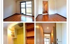 日本名古屋-2万美元日本稀缺包租房