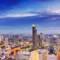 你的房子涨价了吗?去年买了曼谷公寓的人赚了多少?