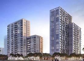 迪拜·Collective 精选公寓二期