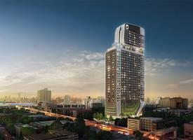 Bangkok·Therefore Q Siam Ratchathewi