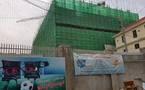 柬埔寨金边-Residence L