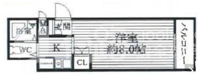 JapanOsaka-Daiya Building Namba