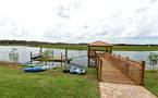 美国奥兰多-思湖园度假别墅