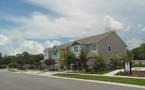 美国奥兰多-Goldenrod Reserve 学区联排别墅