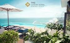 VietnamDa Nang-TMS Luxury Hotel Da Nang