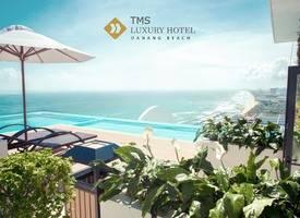 Da Nang·TMS Luxury Hotel Da Nang