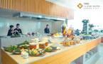 越南岘港-TMS Luxury Hotel Da Nang