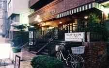 日本大阪-日本大阪本町CBD公寓