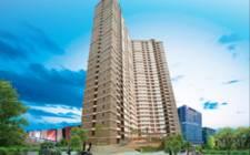 澳大利亚墨尔本-85 Spring Street顶级奢华公寓