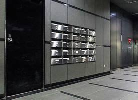 东京·「商铺」大森CBD大型事务所
