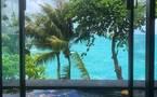 泰国普吉-Oceana Surin
