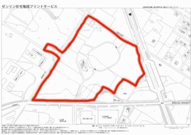 日本北海道-富良野雪山花园酒店