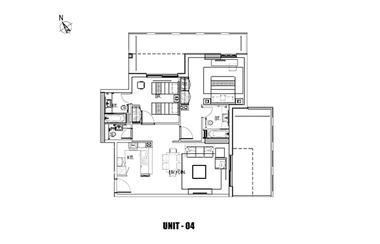 阿联酋迪拜-星雅公寓