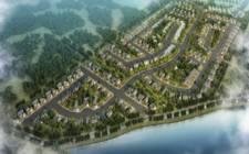 United StatesHouston-Gulf New Town Pradera Oaks